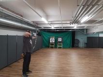 2020-01-08_Erstes-Training-im-Feierwerk